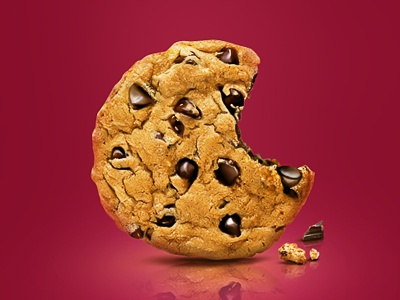 Cookie teaser icon cookie