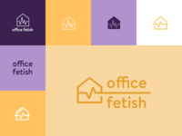 Office Fetish Redesign