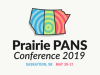 Prairie PANS Conference 2019