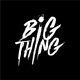 Big Thing Limited