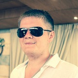 Dmitry Nohrin