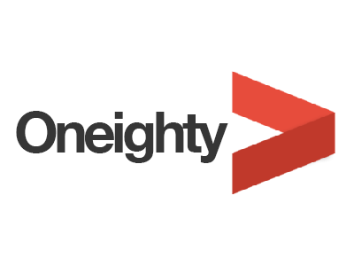 Oneighty High School Ministry logo ministry logo ministry brand church logo high school ministry