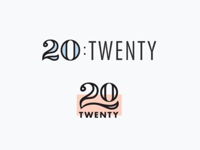 20:twenty
