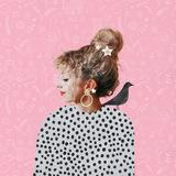 Laura Lhuillier ⎪ Arual ☺︎