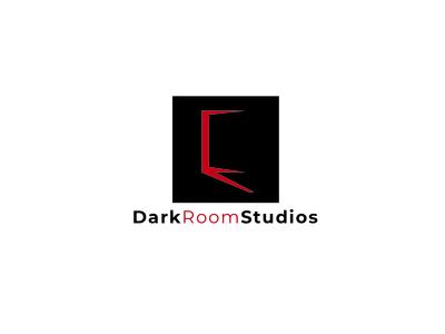 Photographer Dark Room Studios