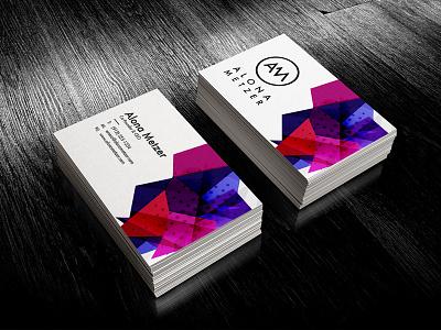 Alona Metzer lettering flat type branding vector icon typography ui design logo illustration