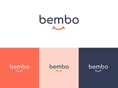 Bembo branding brand identity brand design brand logo design logodesign logotype logos logo