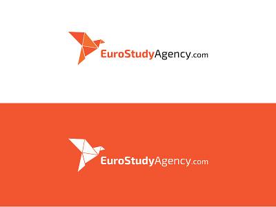 EuroStudyAgency agency students study website design web design webdesign website web