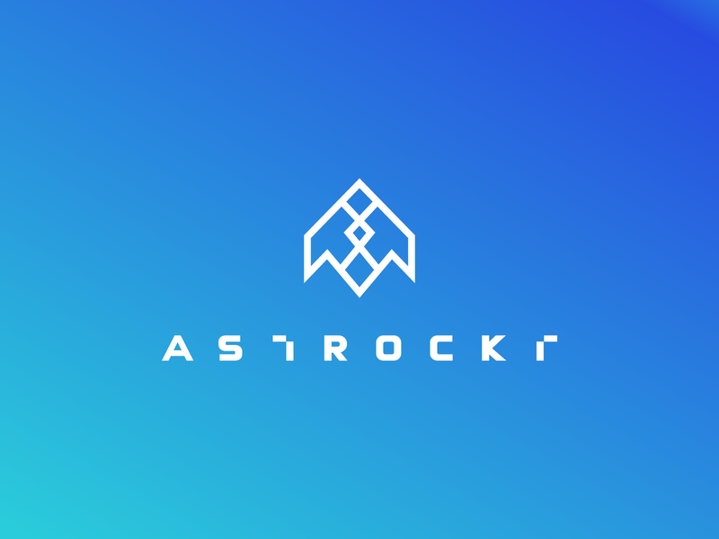 astrockt