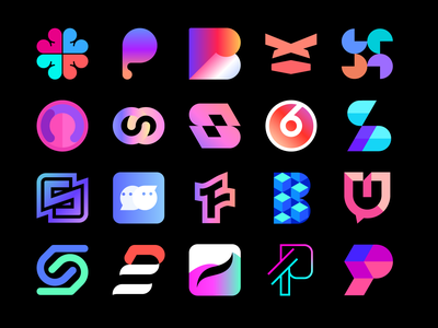 logo update 2021 design branding logo graphic design brand logo design minimal modern logos best work logo collection top ten best logo