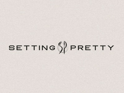 Setting Pretty