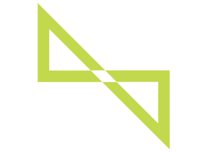 ∞ device device random logo