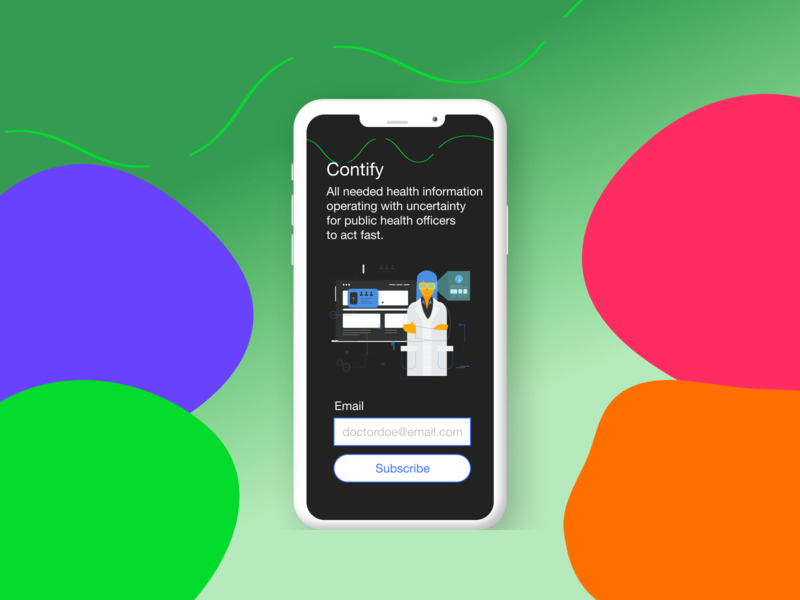 Subscription Daily UI 26