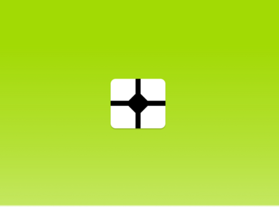 fusion energy logo