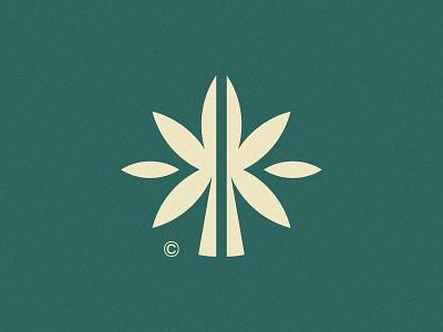 Cbd Logo Mark medicine leaf logo health cannabis leaf cbd cannabis leaf logo design brand identity symbol icon brand minimal logodesign design branding logo
