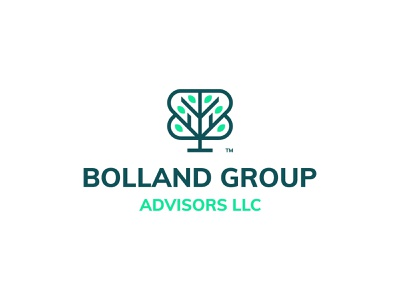 Bolland Group Logo Design consulting advice advisor b logo b b letter tree icon brand minimal logodesign design branding logo