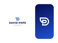David Pope Insurance