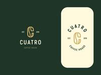Cuatro Coffee House