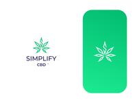 Simplify Cbd