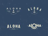 Aloha Collection Comps