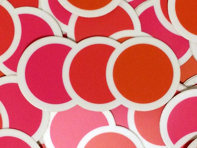 Give 'n' Go Stickers give-n-go stickers brand first birthday
