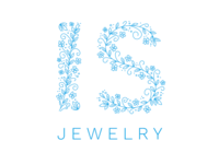 IS Jewelry Logo