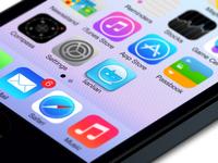 LianLian app icon