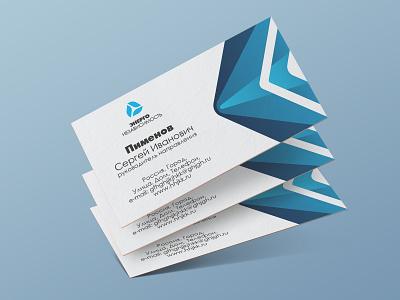 Визитки фирменный стиль цифровая печать печать полиграфия верстка визитки дизайн