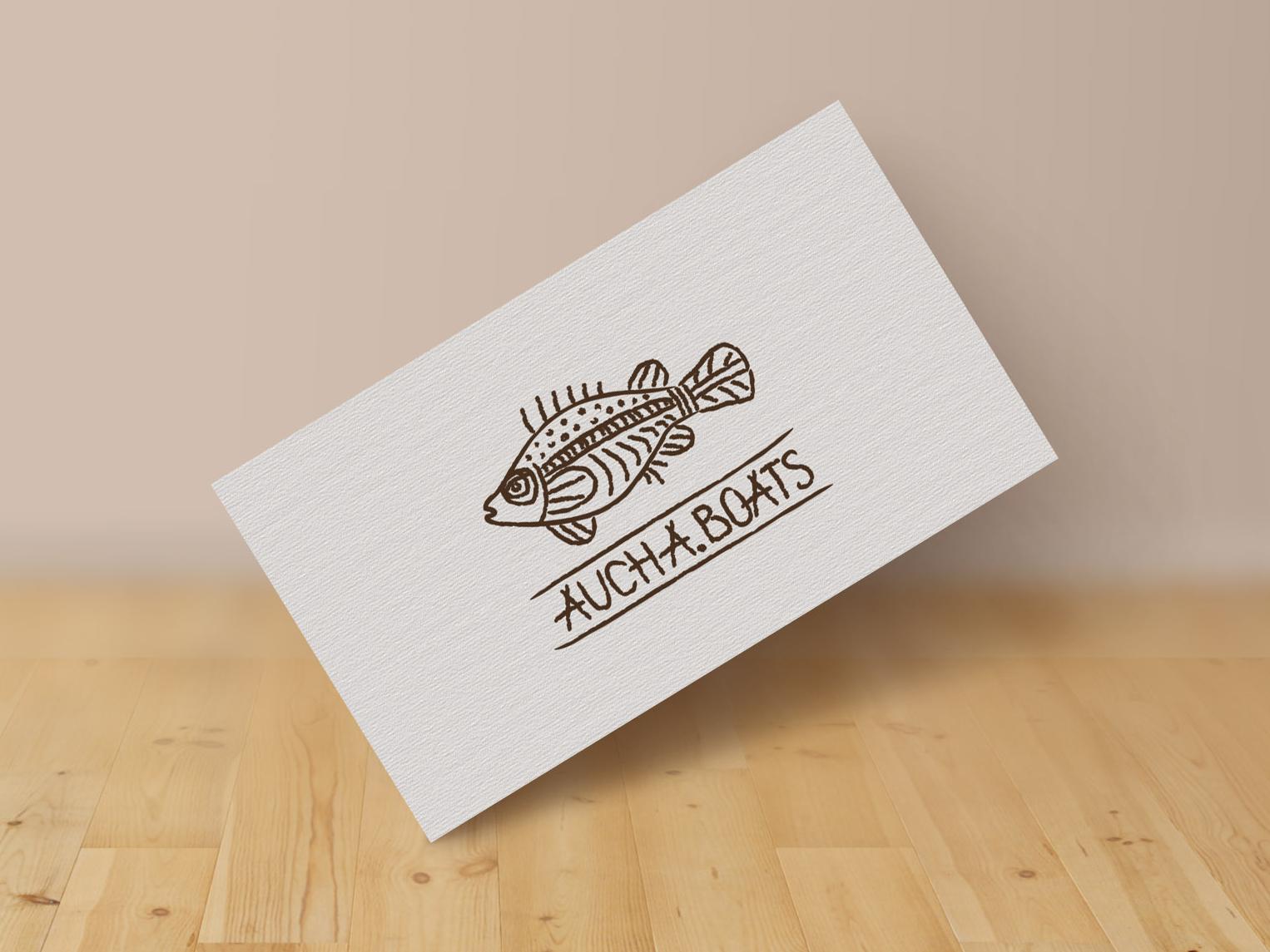 Логотип лого визитка печать логотип фирменный стиль разработка логотипа
