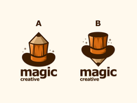 Magic Creative
