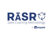 RASR Branding First Draft
