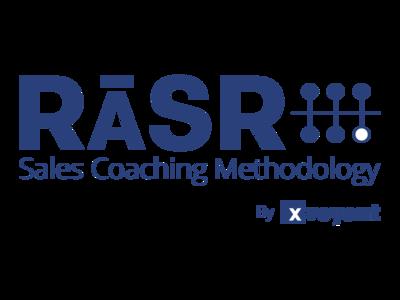 RASR Branding Final Draft