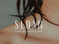 Sloan Skin Care