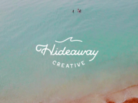 Hideaway Creative
