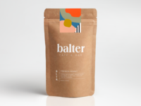 Balter Cafe & Bar