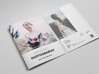 Wedding Photography Magazine