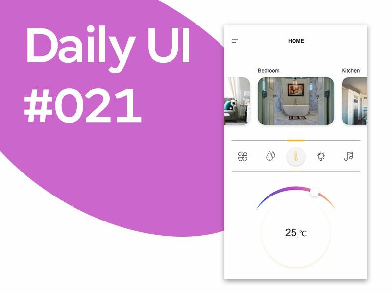Dailyui 021 dailyui021 dailyui