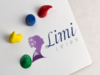 Limi Shion Logo