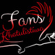 Fans Khatulistiwa