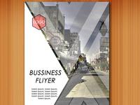 Business Fliyer