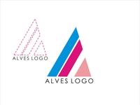 "Logo ""A"" commercil"