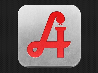 Apotheke-ish app