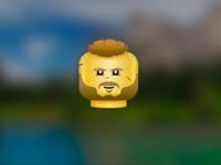 Ragnar Lothbrok quickie