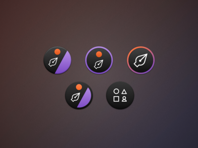 F is for FIGMA icns resource replacement icon design figma