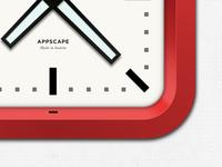 Öffnungszeiten iOS
