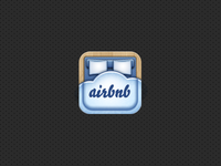 Airbnb 1st draft
