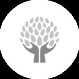 Logomathes