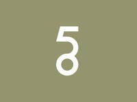 58 Monogram