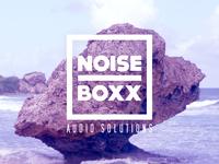 Noiseboxx Logo