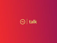 Talk software